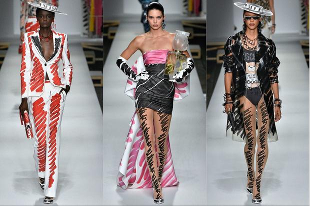 20 в 1: самый быстрый гид по Недели моды в Милане (фото 16)