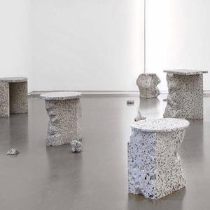 Марина Брагинская о выставке Collectible (фото 12.1)