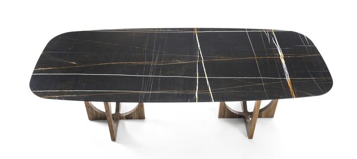 Коллекция столов Durame (фото 0)