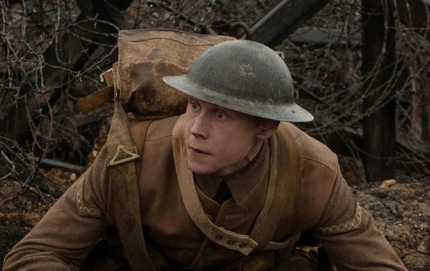 Большие надежды: все о фильме «1917» (фото 11)