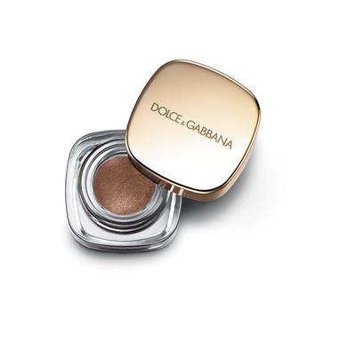 Солнце Капри: летняя коллекция макияжа Sunlight от Dolce&Gabbana (галерея 3, фото 5)