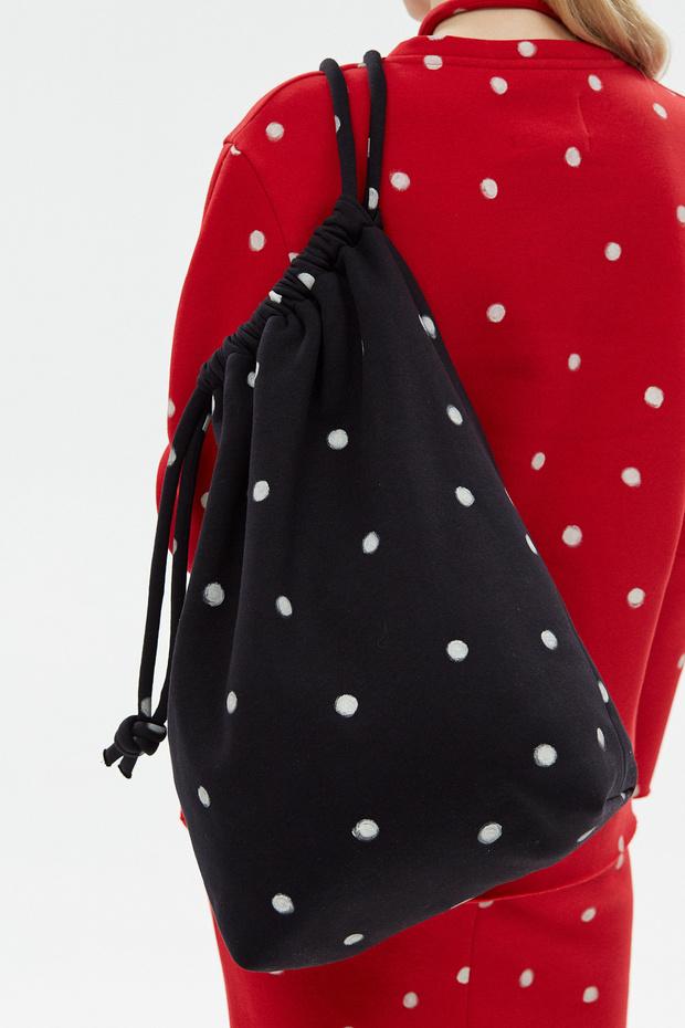 10 красивых тряпичных сумок на весну (фото 14)