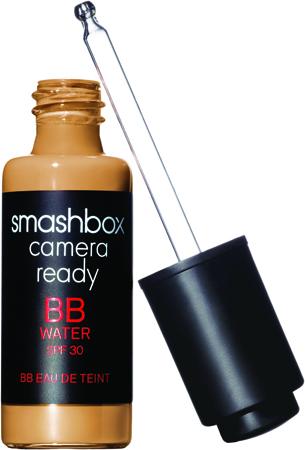 Smashbox BB Water