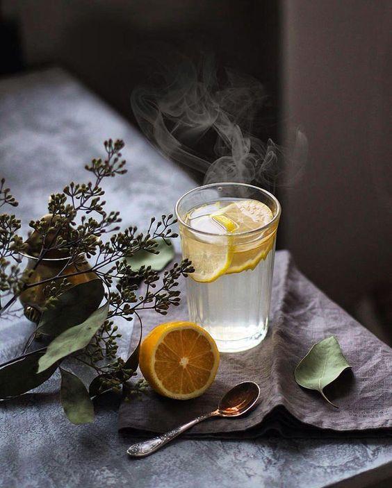 Как выбрать правильный чай для здоровья и настроения (фото 9)