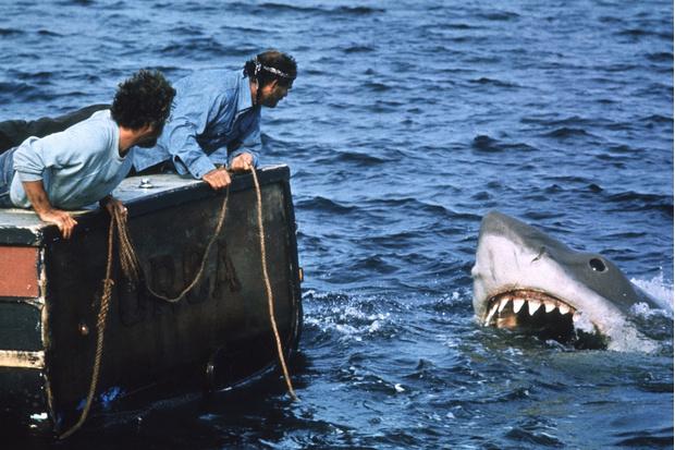 Лучшие фильмы об акулах (фото 2)