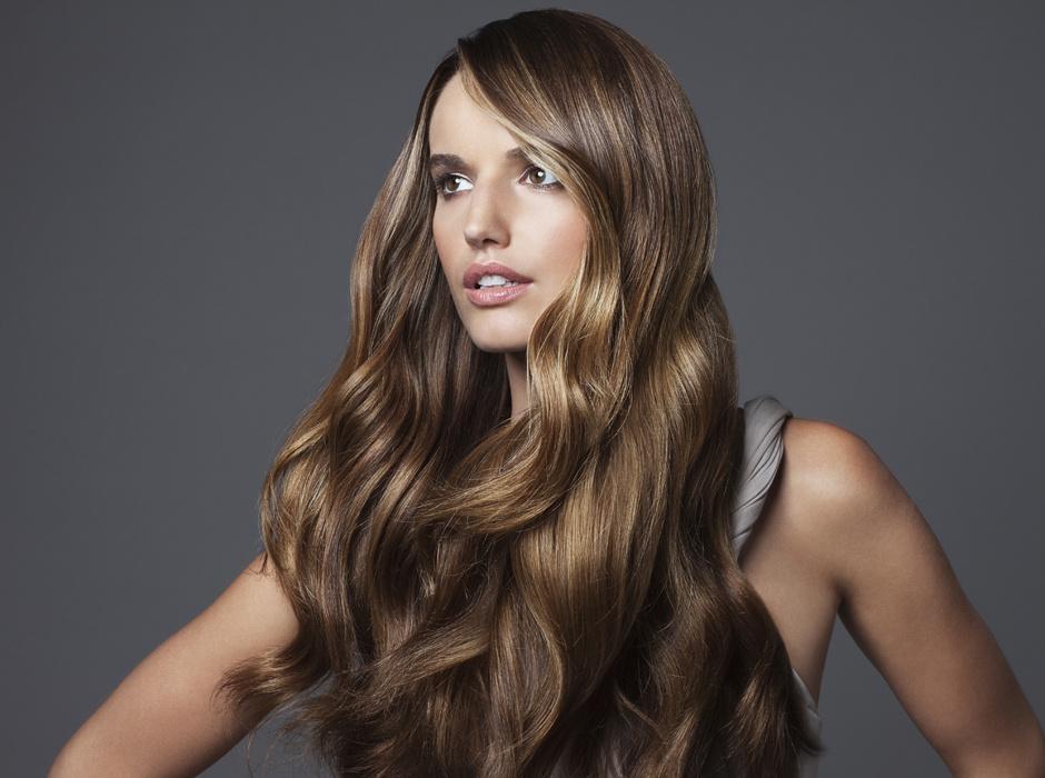 стрижки на короткие волосы с кудрями фото