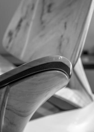 Zaha Hadid Architects (фото 3.1)