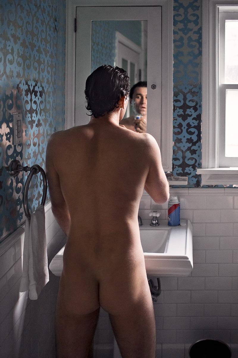 Порнозвезда джеймс дин фото 640-166