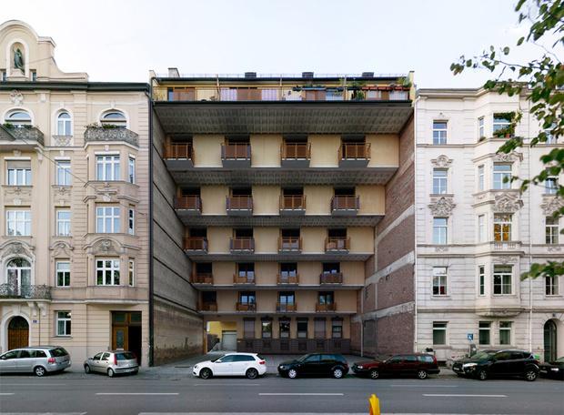 Инстаграм недели: деконструкция Виктора Энрича (фото 2)