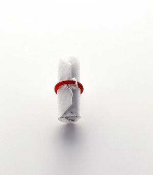 Наото Фукасава: интуитивный дизайн (фото 31.1)