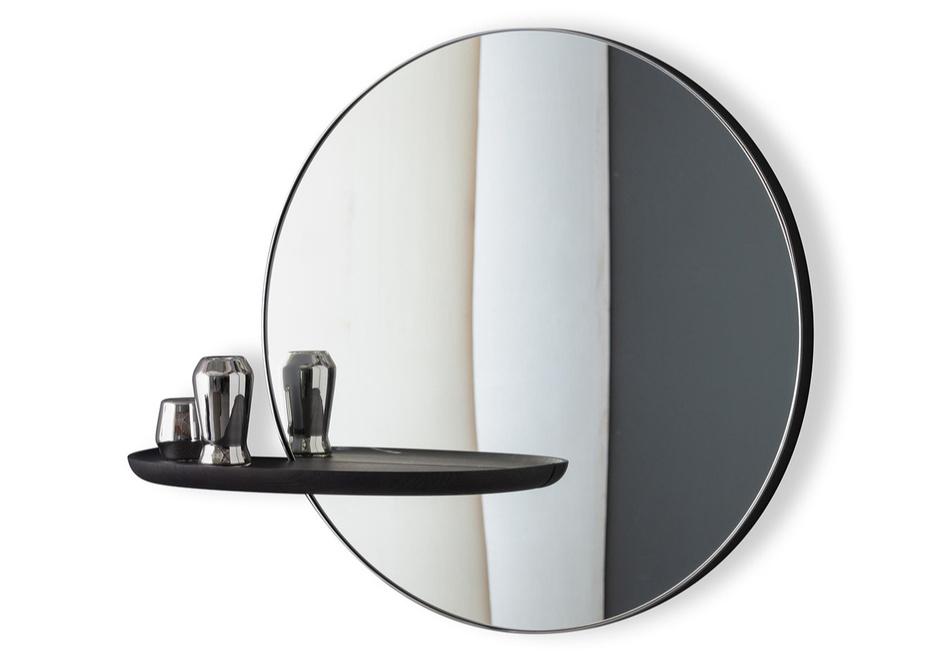 Топ-10: дизайнерские зеркала (фото 4)