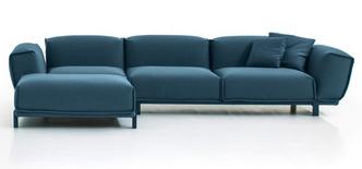 Что такое кастомизация мебели (фото 25.1)