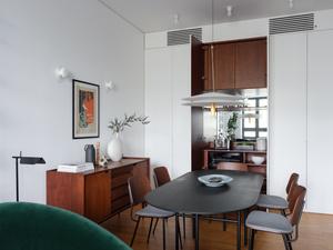 Интерьер с обложки: квартира 65 м² по проекту Наталии и Ивана Трофимовых (фото 8.2)