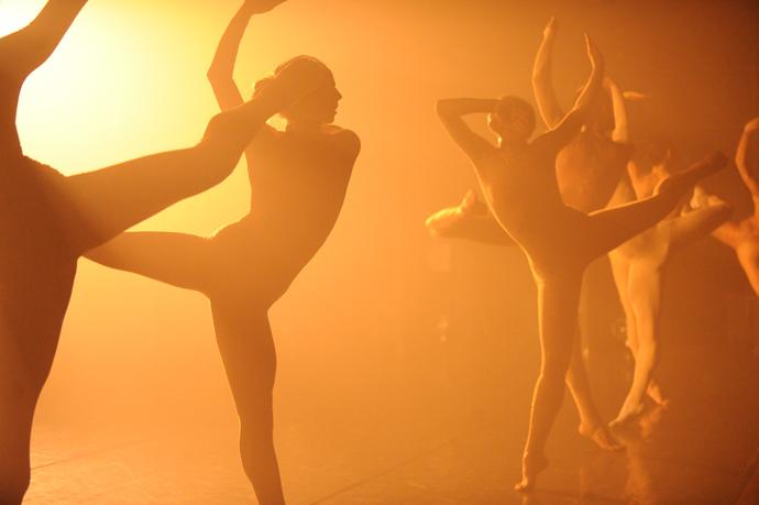 «Золотая Маска» - всероссийский театральный фестиваль. Расписание, события с фестиваля «Золотая Маска» - Elle.ru