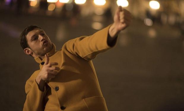 «Оскар» круглый год: «Мстители», «Синонимы» и Окасио-Кортес (фото 8)