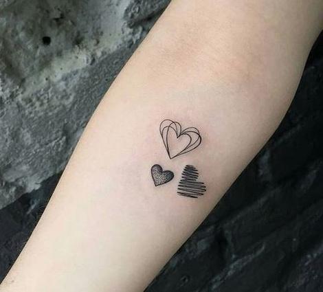 Рисковать по звездам: какая татуировка подойдет вам по гороскопу? | галерея [6] фото [3]
