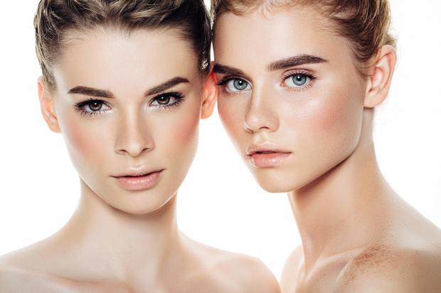 Назван самый эффективный аппарат косметологии в борьбе со старением (фото 1)