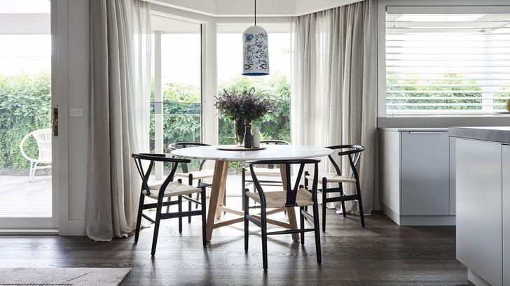 Дом мечты: в гостях у дизайнера Керсти Видерманн (фото 4)