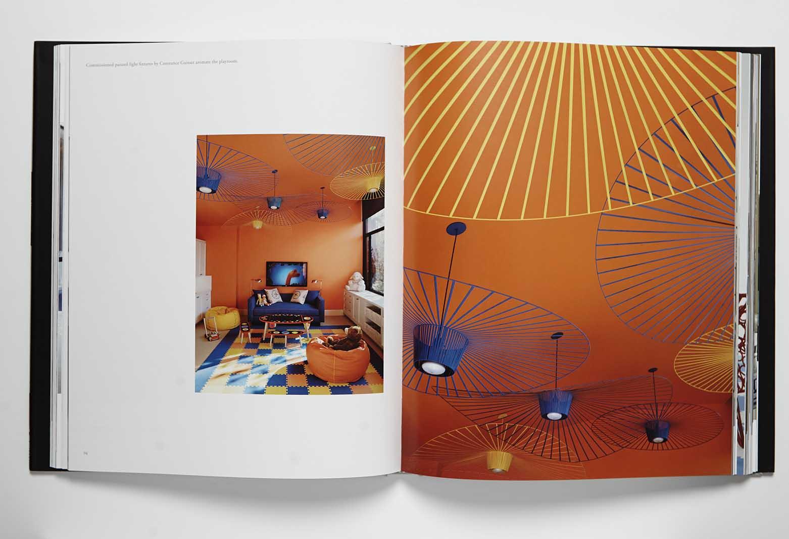 Что прочесть в июле: книги месяца | галерея [1] фото [5]