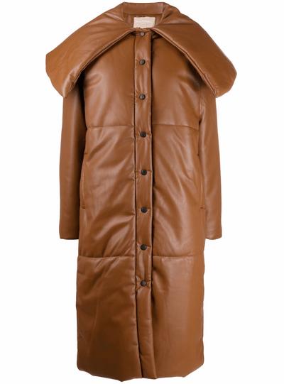 Лучшие пальто на всю зиму (галерея 1, фото 1)