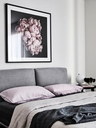 Дом в Мельбурне с пастельными акцентами (фото 12.1)