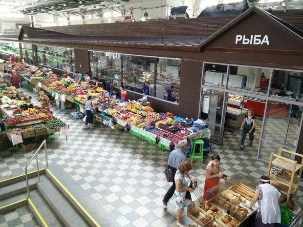 Что делать фуди в Ростове-на-Дону (фото 1)