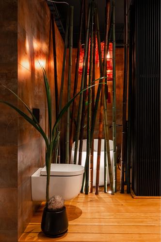 4 дизайн-пространства в шоуруме Globus Ceramica (фото 9.2)