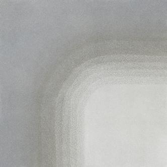 Выбор Elle Decoration: белый мрамор Дуомо (фото 0.2)