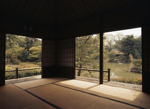 Записки у изголовья: гид по Японии (фото 47)