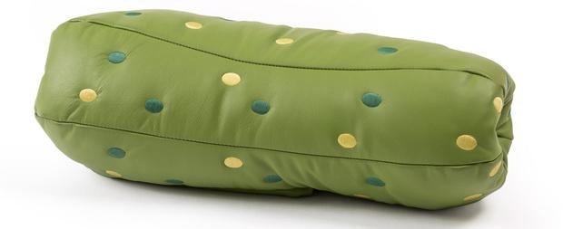 Вкус сезона: «Cъедобная» мебель от Studio Job для марки Seletti фото [2]