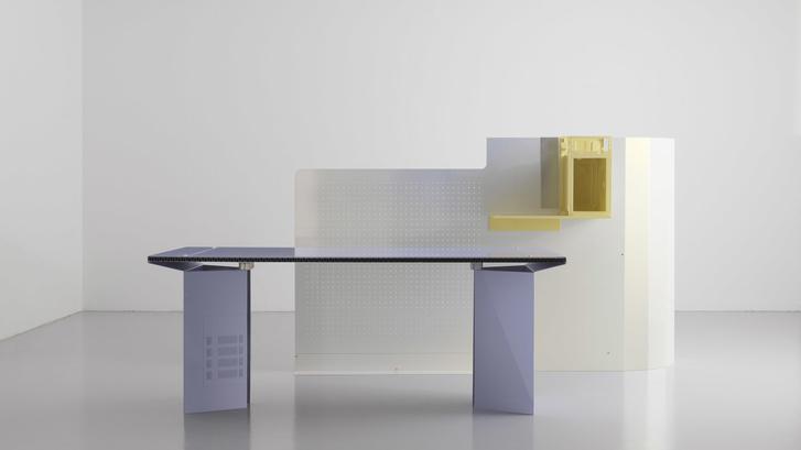 Design Miami/Basel: что посмотреть на выставке (фото 41)