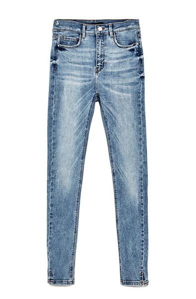 Как выбрать идеальную пару джинсов   галерея [2] фото [2]