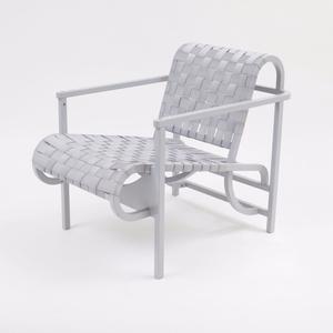 Что нельзя пропустить на Stockholm Furniture Fair (фото 2)