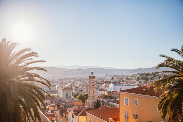 Неделя удовольствий: 7 причин запланировать отпуск в Ницце (фото 13)