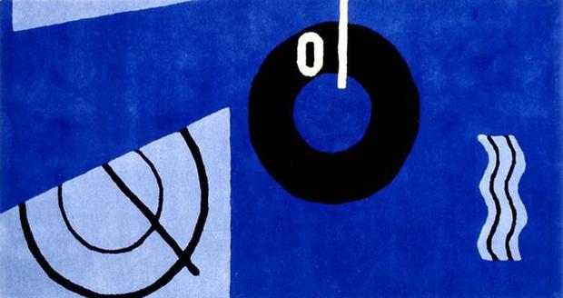 7 бестселлеров Эйлин Грей – «забытой звезды» индустриального дизайна