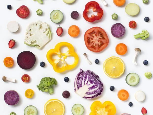 Диета TLC: что нужно знать о здоровой методике снижения веса (фото 6)