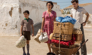 Скоро в кино: 10 премьер июня (фото 14.2)