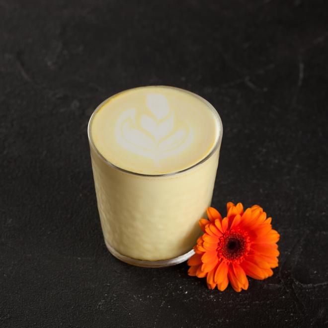 7 необычных рецептов кофе (фото 2)