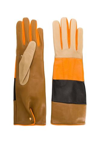 Самый нужный аксессуар весны: 9 пар перчаток (фото 1.2)