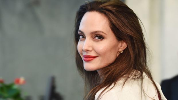 Drama queen: астролог назвал самых несносных актрис Голливуда (фото 2)