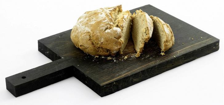 Печем домашний хлеб вместе с Алексеем Зиминым и Asko (фото 0)