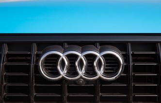 6 главных преимуществ нового Audi Q3 (фото 4.2)