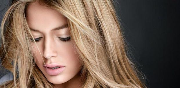 Как перекраситься в блондинку и не испортить волосы