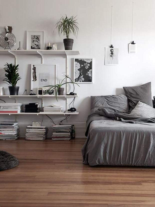 Как подготовить «бабушкину» квартиру к сдаче в аренду: советы дизайнера (фото 18)