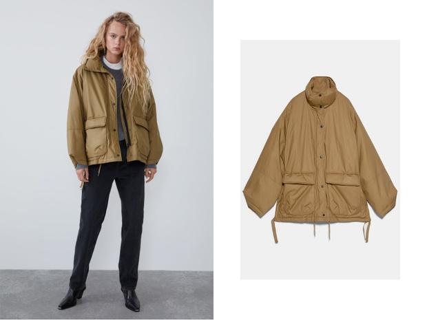23 самых нужных куртки на всю осень (фото 1)