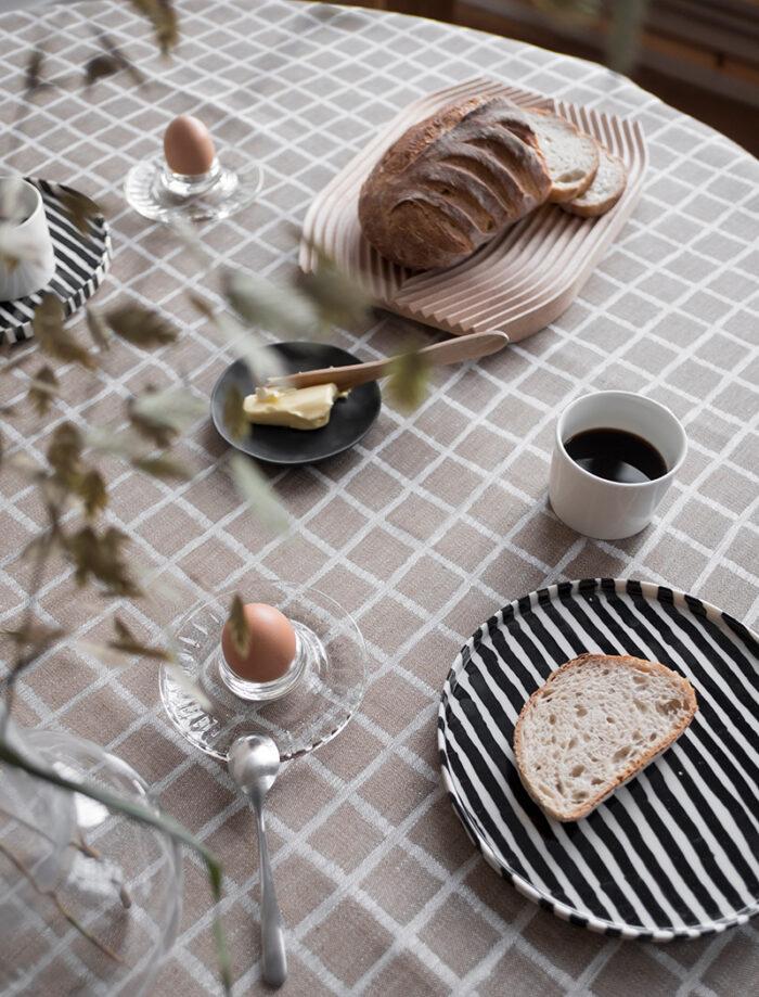 Стильная кухня: 10 актуальных трендов (фото 20)