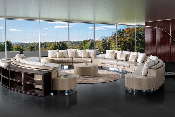 Мебельный сет