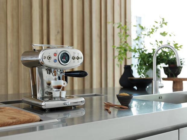Помощь идет! Кухонные гаджеты, которые сделают все за нас. (фото 6)