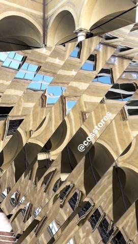 Milan Design Week 2018: день второй (фото 5.2)
