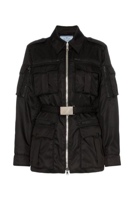 23 самых нужных куртки на всю осень (фото 2)
